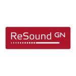 ReSound GN